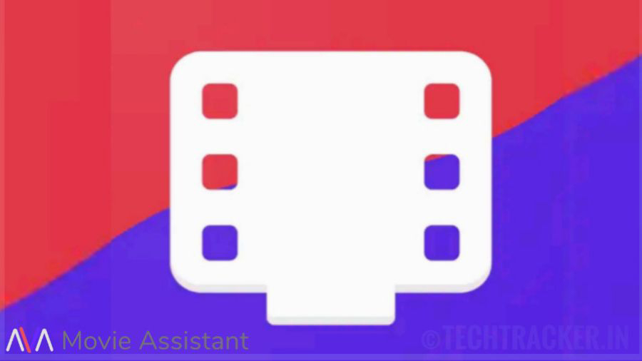 AVA - discover, find streaming services & watchlist movies!