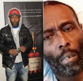 Former Bad Boy rapper, Black Rob Passes away at 51