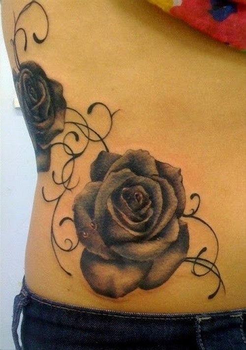 rosa_tatuagens_34