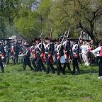 Bitwa pod Racławicami // Zdjęcie:9