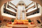 Фото 7 Zena Resort Hotel
