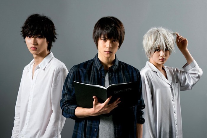 death_note_dorama_liveaction