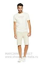 MARCIANO Man SS17 033.jpg