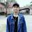 Luke Anak Reteh's profile photo