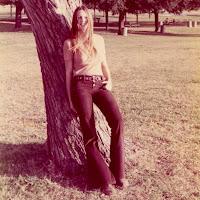 Marilyn Fenn