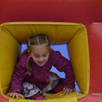 Kinderspelweek 2012_060