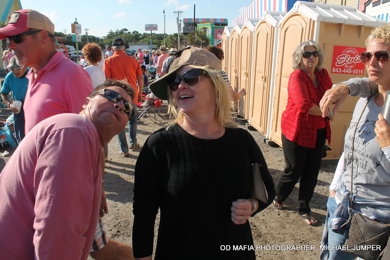 2017-05-06 Ocean Drive Beach Music Festival - MJ - IMG_7689.JPG