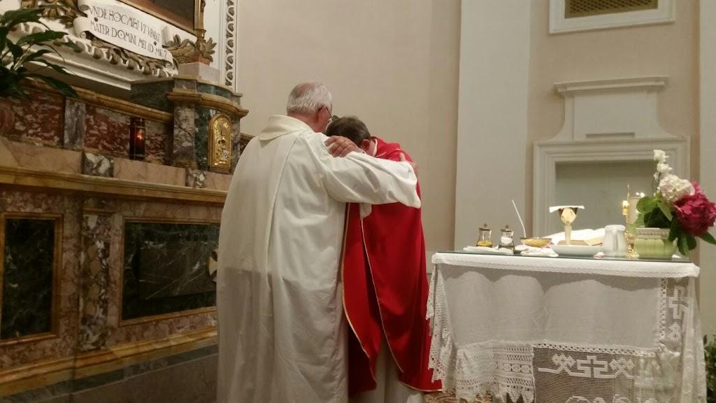 Wigilia św. Ap. Piotra i Pawła, 29 czerwca 2016 - IMG-20160628-WA0046.jpg