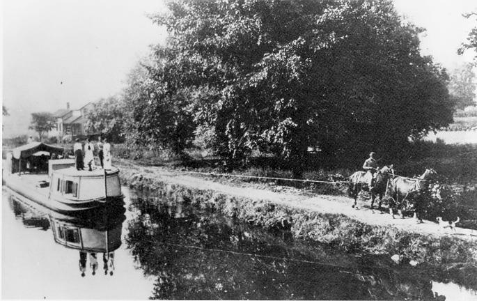 horse-drawn-boats-7