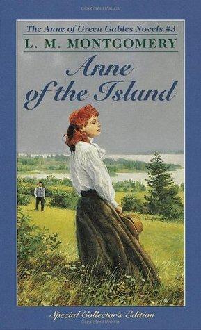 [anne+of+the+island%5B2%5D]