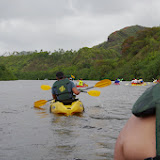 06-24-13 Kayak to Secret Falls - IMGP8958.JPG