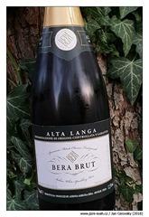 Bera-Brut-Alta-Langa-Metodo-Classico-2011