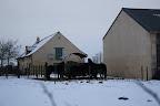 Jonaweekend 2012 @ Open Huis Staden / Jonaweekend 2012 266.JPG