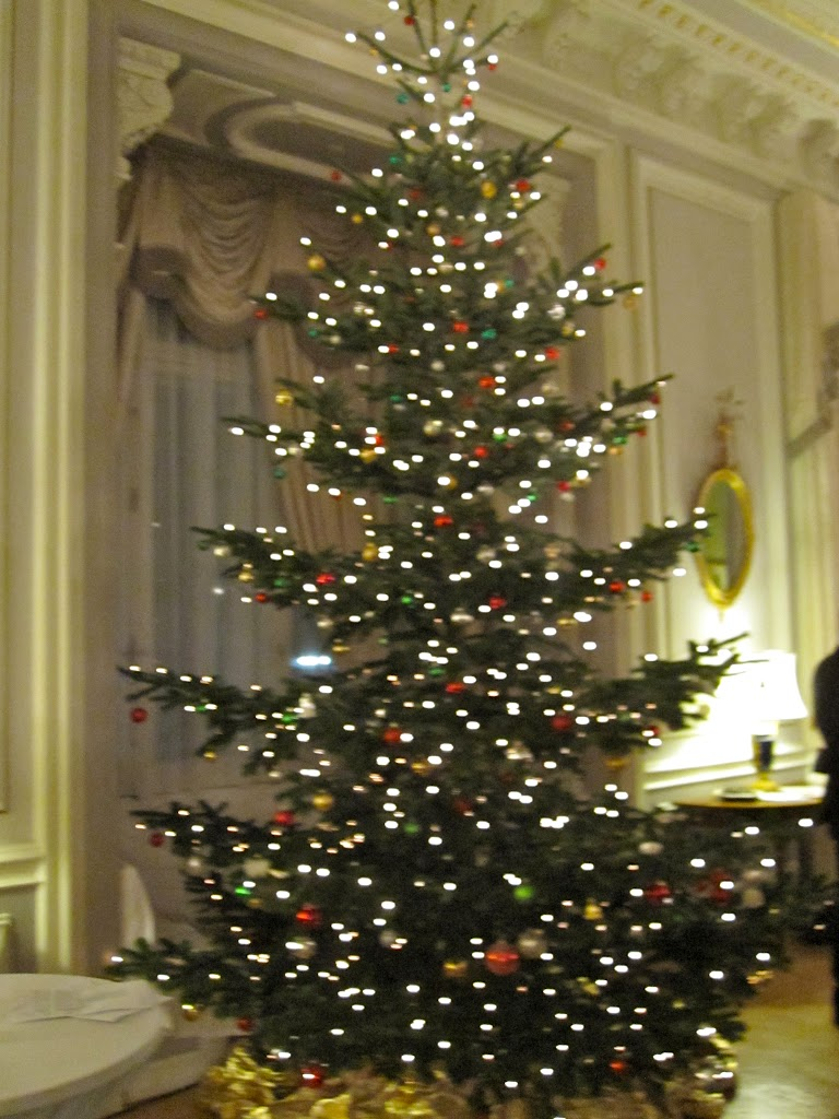 ABC Christmas Party - IMG_2759.jpg