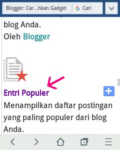 cara-menambahkan-entri-populer-di-halaman-sidebar-blogspot