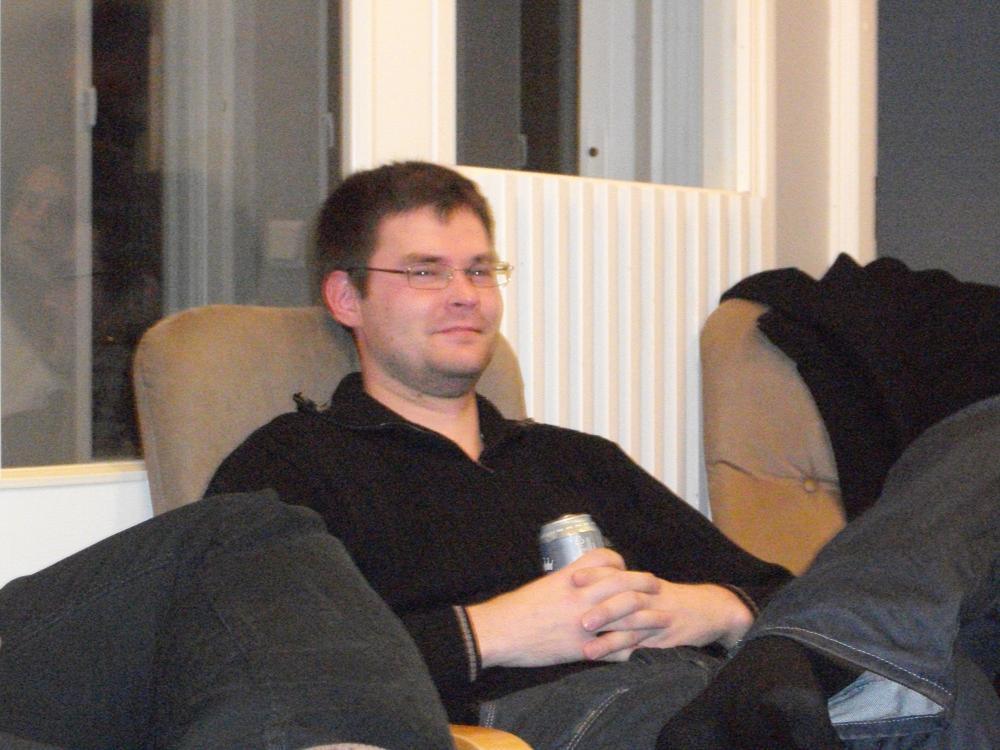 Hallituksenvaihtajaiset 2012 - DSCF5458.JPG