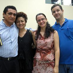 Congresso da Família 2007