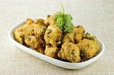 mangodi recipe - how to make  Mangodi