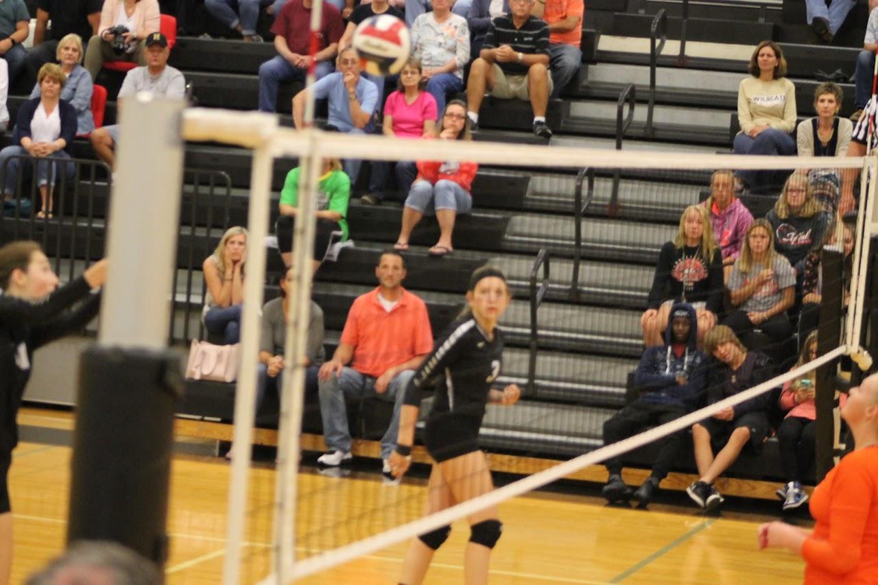 Volleyball 10/5 - IMG_2558.JPG