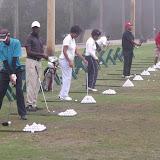 ER Huphries Scholarship Golf Tourney - 2012