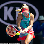 Angelique Kerber - 2016 Australian Open -DSC_3356-2.jpg
