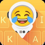 Keyboard : Gif, Sticker, Emoji, Theme