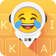 Kika Keyboard for Transsion Download on Windows
