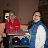 2014 Bowling Extravaganza - IMG_7968.JPG