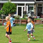 schoolkorfbal 2011 030.jpg