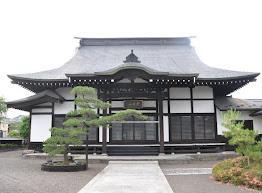 japan0241.JPG
