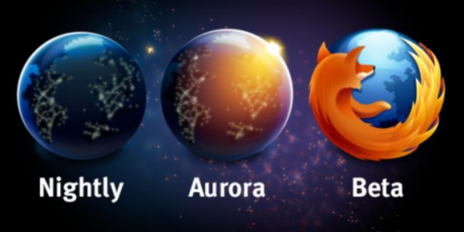 Firefox-Nightly-Aurora.jpg