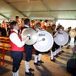 Weinfest_2015 (190).JPG