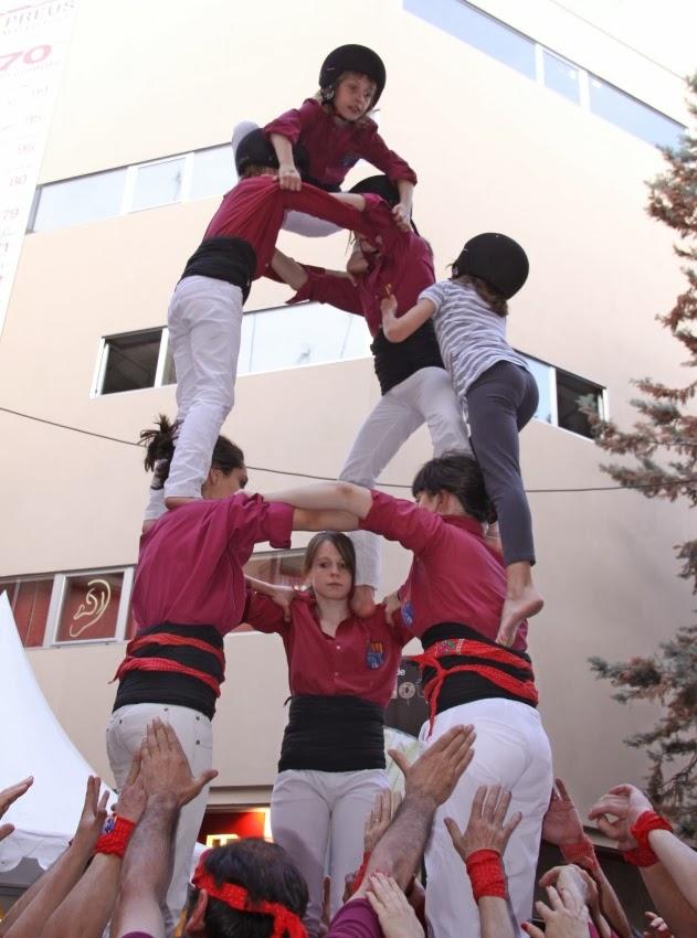 Diada de Cultura Popular 2-04-11 - 20110402_138_Diada_Cultura_Popular.jpg