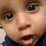 Paul Kwatra's profile photo