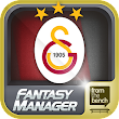 Galatasaray FantasyManager '14