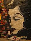 woman mural on books.jpg