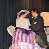 The Importance of being Earnest - DSC_0068.JPG
