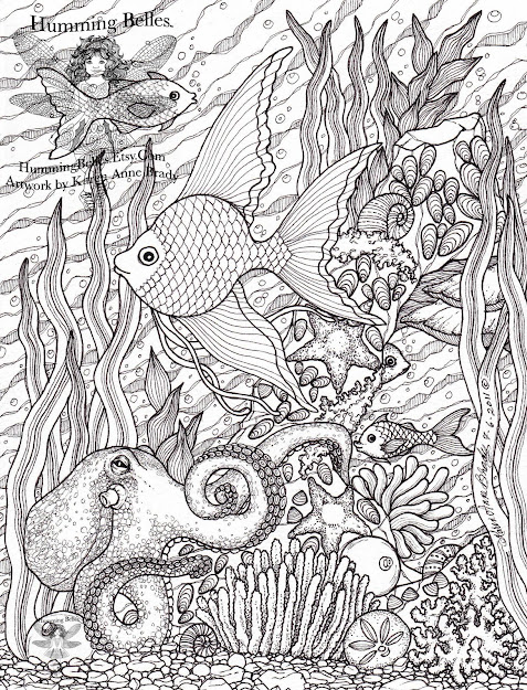 Hard Coloring Pages For Adults With Coloring Pages Hard And Adults On  Pinterest Printable