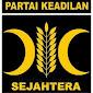 Dirayu PKS untuk Jadi Lawan Gibran, Achmad Purnomo: Rencana yang Sia-sia