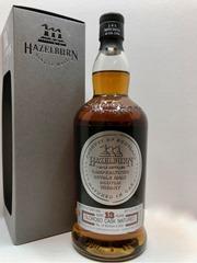Hazelburn 13 S 47.4 Vol -750x1000