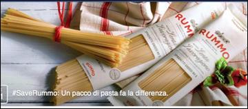 Save-Rummo-alluvione-Benevento