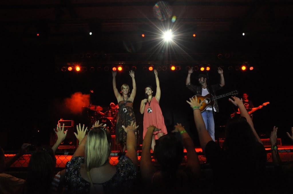 Watermelon Festival Concert 2011 - DSC_0290.JPG