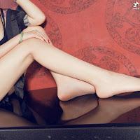 LiGui 2015.08.31 时尚写真 Model 菲菲 [30P] 000_9968.jpg