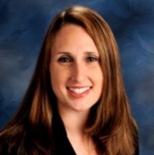 Jennifer Arrington