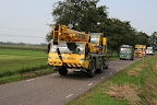 Truckrit 2011-092.jpg