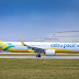 Cebu Pacific cancels select flights to Manila, Western Visayas amid ECQ extension