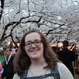 2014 Japan - Dag 1 - marjolein-IMG_0185-0112.JPG