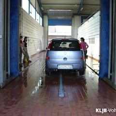 Autowaschaktion - CIMG0828-kl.JPG