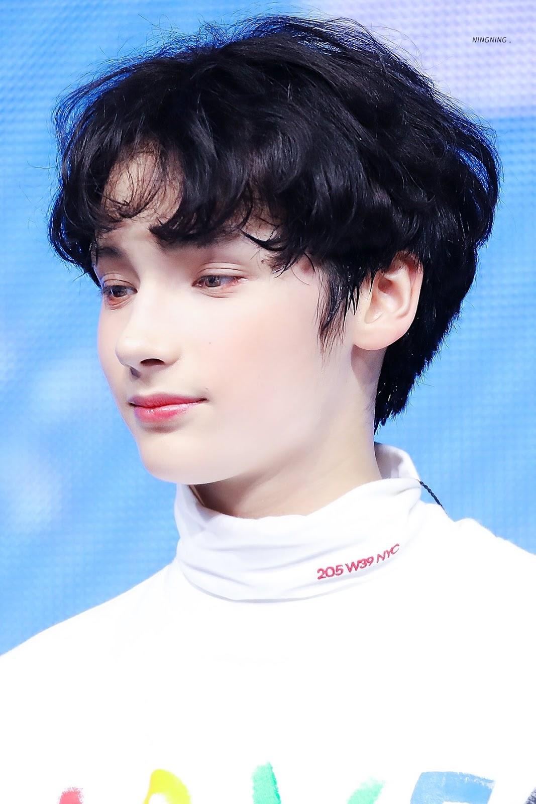 HKAI curls 1