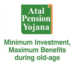 Atal Pension Yojna (APY) - Pension Scheme
